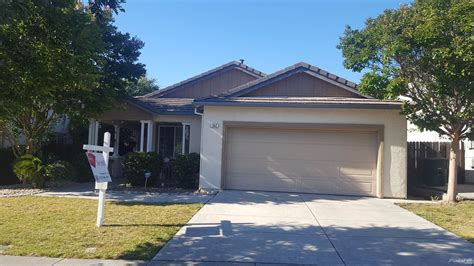 Homes For Sale In Pittsburg Ca by Pittsburg Homes For Sale Homes For Sale In Pittsburg Ca