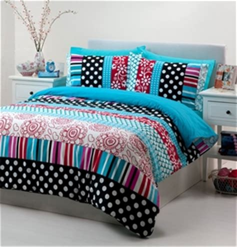 Single Bed Quilt Covers Dickies Single Bed Quilt Cover Set In Multi Auction