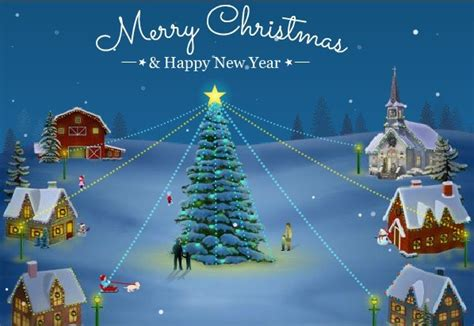 merry christmas   messages wishes    shared  friends  family