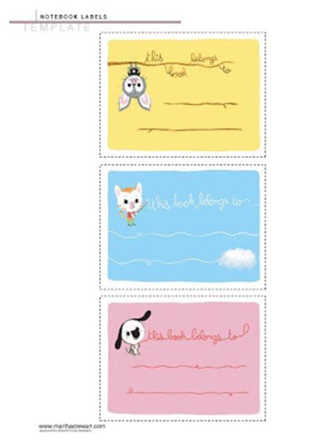 6 Best Images Of Book Donation Labels Printable Labels Book Donation Label School Book Labels Donation Jar Label Template