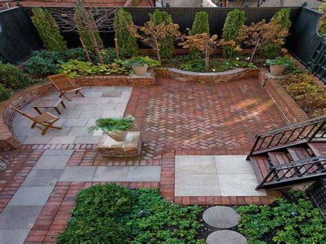 Brick patio designs, patio ideas on a budget brick patios