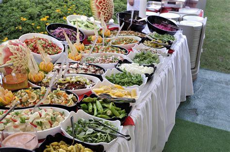 food for a wedding buffet ideas wedding food pictures wedding receptions food ideas