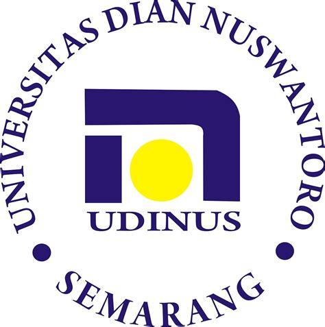 nexus 10 wikipedia bahasa indonesia ensiklopedia bebas universitas dian nuswantoro wikipedia bahasa indonesia