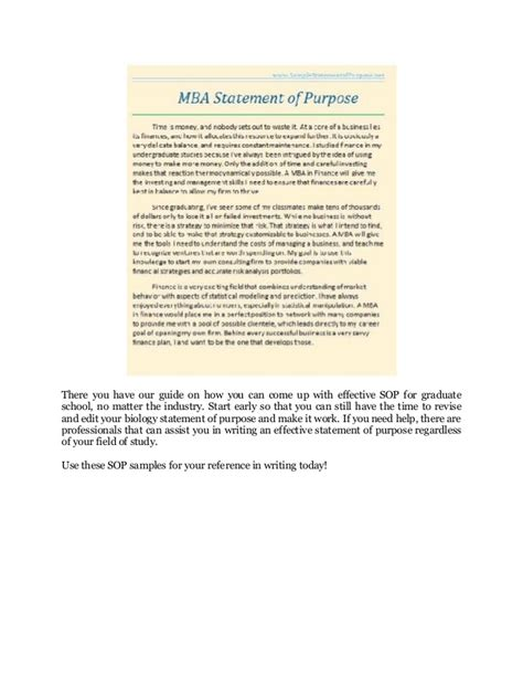 Yale Requirements Mba by Personal Statement For Mba Graduate