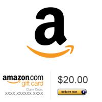 Is Amazon Giving Away Free Gift Cards - 15 easy and creative nail ideas pretty designs