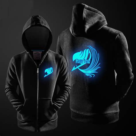 Hoodie L Logo Deathnote Lve 1 one coat hoodie sweatshirt anime