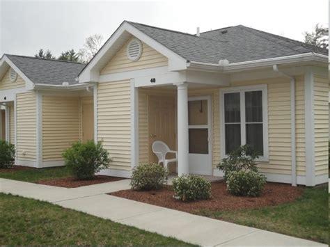 elderly housing woodcrest elderly housing somers ct apartment finder