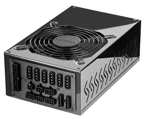 Power Supply 1600watt Raptor Psu Server Gaming 1600w psu enough techpowerup forums
