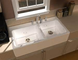 Tile In Kitchen Sink Song Bath And Kitchen Masterpieces Wholesale Distributors Of Quality Bath Tubs And Kitchen