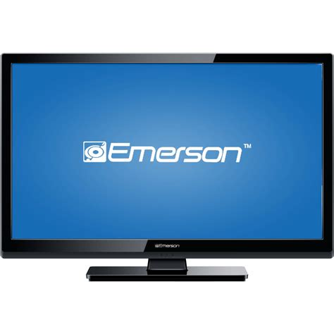 Led Tv 50 emerson lf501em4 50 quot 1080p 60hz class led hdtv walmart