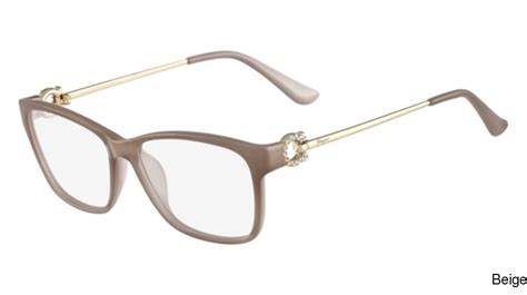 buy salvatore ferragamo sf2705r frame prescription