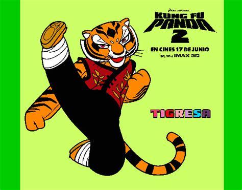 imagenes tigresa kung fu panda imagen de tigresa kung fu panda imagui