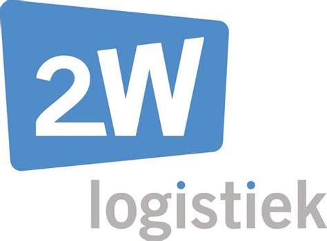 2w logistiek 2wlogistiek