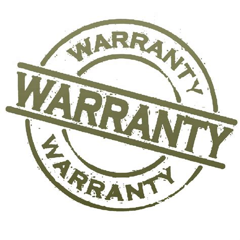 Home Warranty by 110 Title The Louisiana New Home Warranty Act Nhwa
