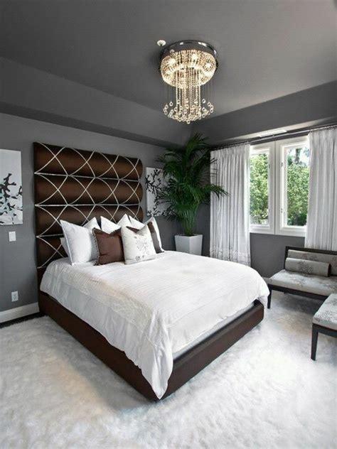 bett kopfteil dekorieren schlafzimmer dekorieren gestalten sie ihre wohlf 252 hloase