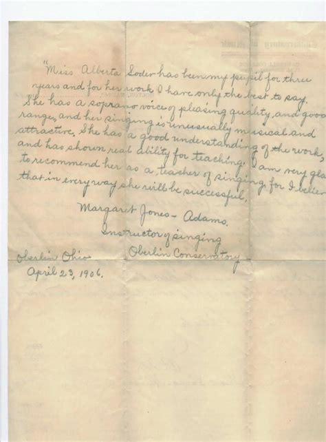 Reference Letter Of Alberta reference letter for alberta soder