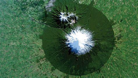 imagenes satelitales landsat 8 191 c 243 mo se ven desde arriba algunos lugares del planeta