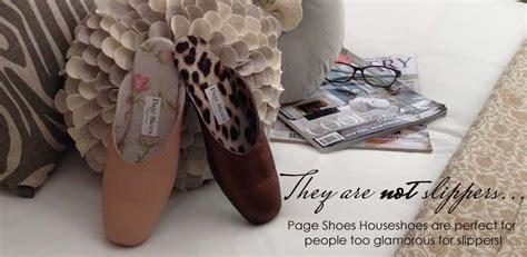 why are slippers called slippers don t call them slippers 187 page shoes