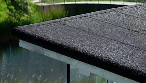 flat roofing homefront roofline   surrey