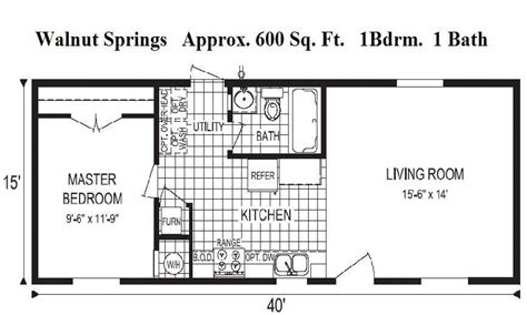 house plans under sq ft simple square feet designs 4 bedroom 3 small house plans under 1000 sq ft simple small house