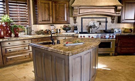 Round Kitchen Island With Seating Photos Of Kitchen Islands Small Kitchen Island With