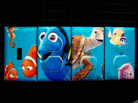 Finding Nemo Rug by 1000 Images About Ljs Bathroom On Finding Nemo Towel Rug And Shower Curtains