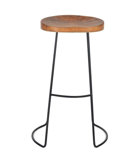Nilkamal Stools by Home By Nilkamal By Nilkamal Pablol Stool Buy Home