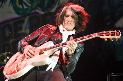 joe perry on chuck berry toxic twins and the album that