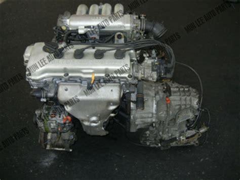 nissan tsuru engine nissan sentra ga16 engine specs