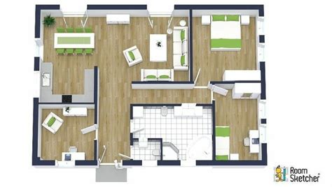 photo floor plans for real estate agents images 17 best images about floor plans on pinterest home
