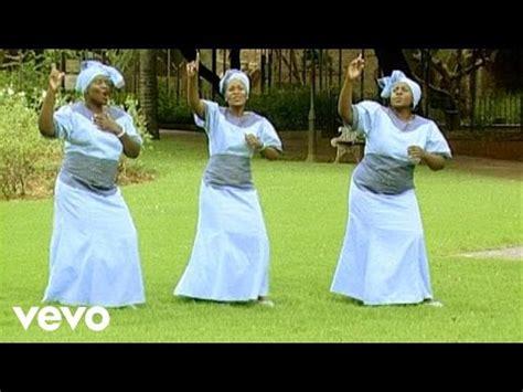 download mp3 free winnie mashaba ditheto download winnie mashaba ke rata wena mp3 mp3 id