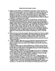 Oedipus Essay by Oedipus Essay Questions Essays On Things Fall Apart By Chinua Achebe Creator For Style Of