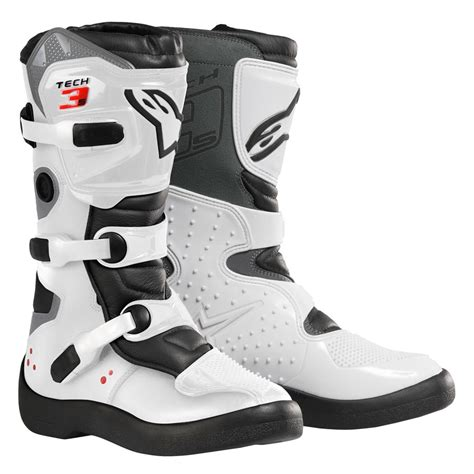 motocross boots youth riding boots part 2 choosing your motorcycle boots