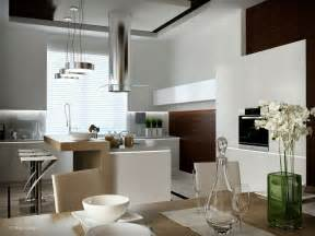 contemporary kitchen design amazing olpos design