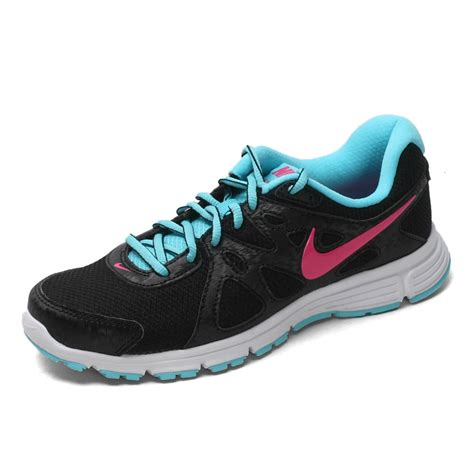Nike Revolution 2 Original nike revolution aliexpress
