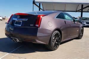 Cadillac Cts V Fuel Economy 2014 Cadillac Cts V Gas Mileage Auto Car Specs