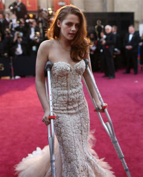 Wardrobe Oscars by Chastain Wardrobe Wardrobe