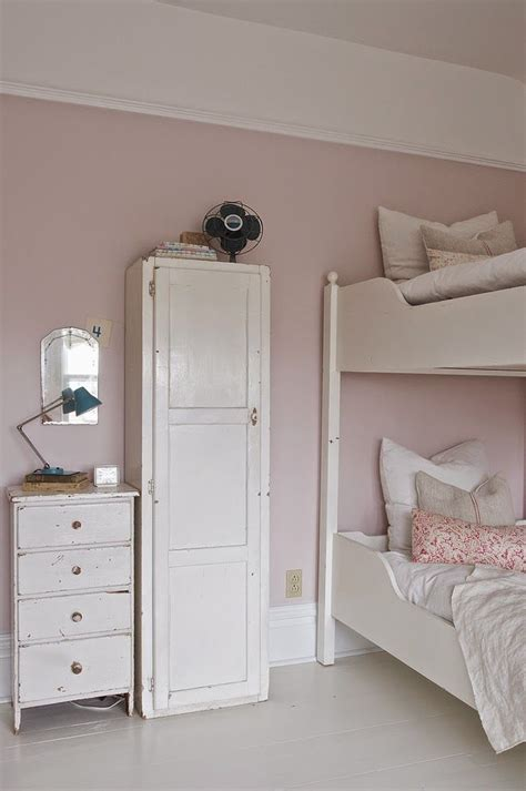 17 best images about fairytale girl s room on pinterest