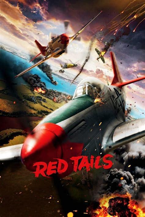 regarder l epoque streaming vf voir complet hd gratuit regarder red tails film en streaming film en streaming