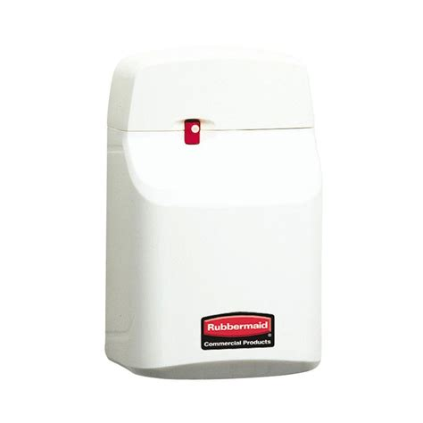 Dispenser Air rubbermaid commercial products sebreeze economy metered