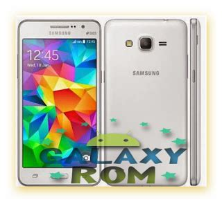 samsung galaxy grand prime android themes g530fzxxu1boj2 update samsung galaxy grand prime sm g530fz