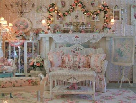 victorian and edwardian interiors on pinterest victorian victorian decor victorian everything pinterest