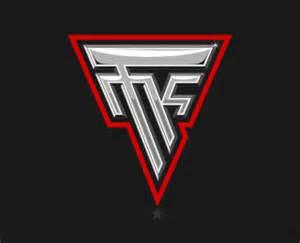 fk logo design logo design gallery logofury