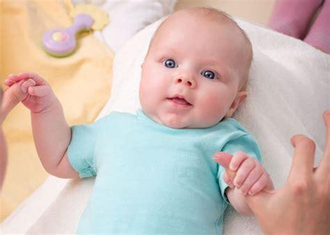 cosa fare in caso di febbre alta cosa fare in caso di diarrea mamma felice