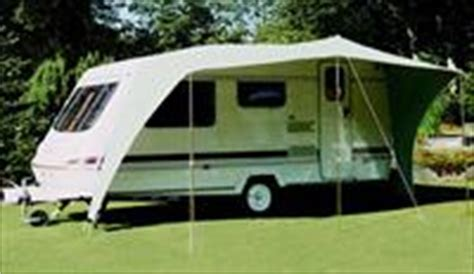 Caravan Sun Awnings by Dorema Panorama Caravan Sun Canopy For Sale