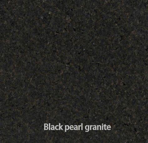 black pearl granite black pearl granite manufacturer manufacturer from