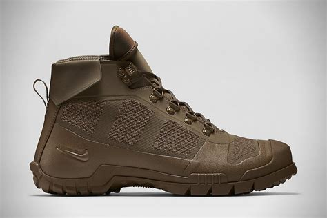 Sepatu Nike Safety Boots Sfb nike sfb mountain boots hiconsumption