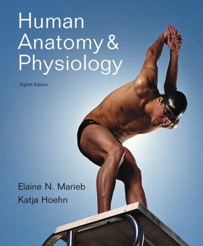 human anatomy physiology 2nd edition books ebook human anatomy and physiology with interactive