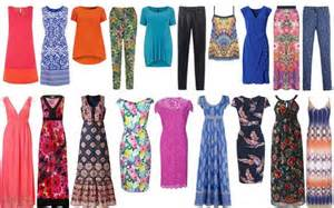 online dress shopping sites 5 things online apparel retailers need to overtake