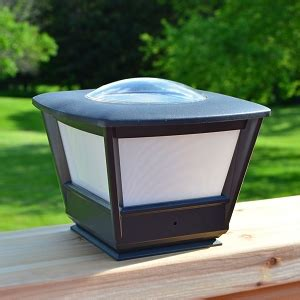 solar patio light garden deck solar lights patio solar lights all season